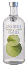 Absolut Pears 70cl - O'Briens Wine