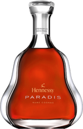 Hennessy Paradis 70cl - SPIRITS | O'Briens Wine