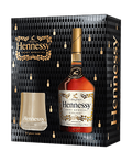 Hennessy VS Glass Pack 70cl - SPIRITS | O'Briens Wine