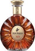 Remy XO 70cl - SPIRITS | O'Briens Wine