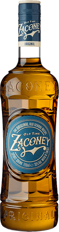 Zaconey 70cl - SPIRITS | O'Briens Wine