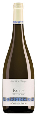 Domaine Jean Chartron Rully - WINE | O'Briens Wine