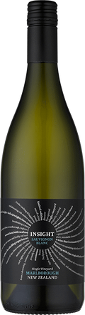 Insight Vineyard Sauvignon Blanc - O'Briens Wine