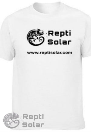 Camiseta Reptisolar