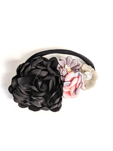 Full Bloom Headband