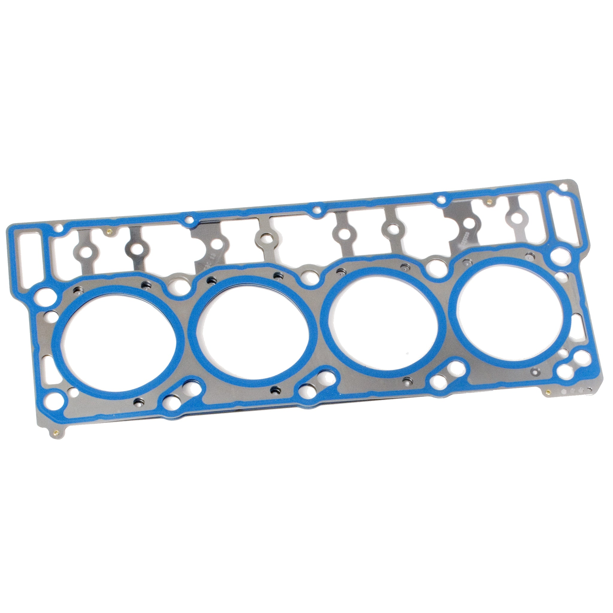 Head Gasket, 20mm, Ford 6.0L Diesel, Each,