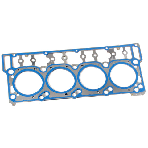 Head Gasket, 18mm, Ford 6.0L Diesel, Each