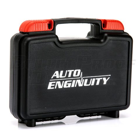 Auto Enginuity ScanTool, Total Ford Bundle