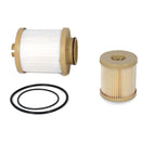 Ford Fuel Filters for 6.0L F-Series Diesel, 3C3Z-9N184-CB