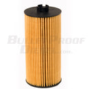 2007 6.0L F-Series, Professional Package - OEM Oil Filter