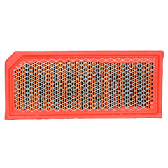 Air Filter, Replacement for Visteon Air Cleaner