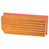 Visteon Ford 6.0L Air Filter & Assembly
