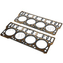 Head Gasket Install Kit Ford 6.4L, NO ARP Studs