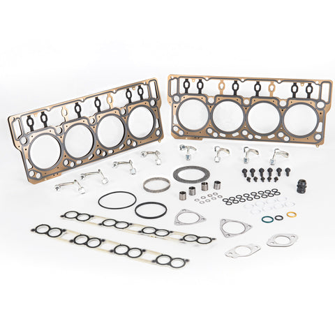 Head Gasket Set, Ford 6.4L, 8C3Z-6079-D