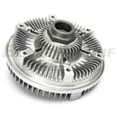 Hayden 6.0L Mechanical Fan Clutch with Bullet Proof Diesel Adapter