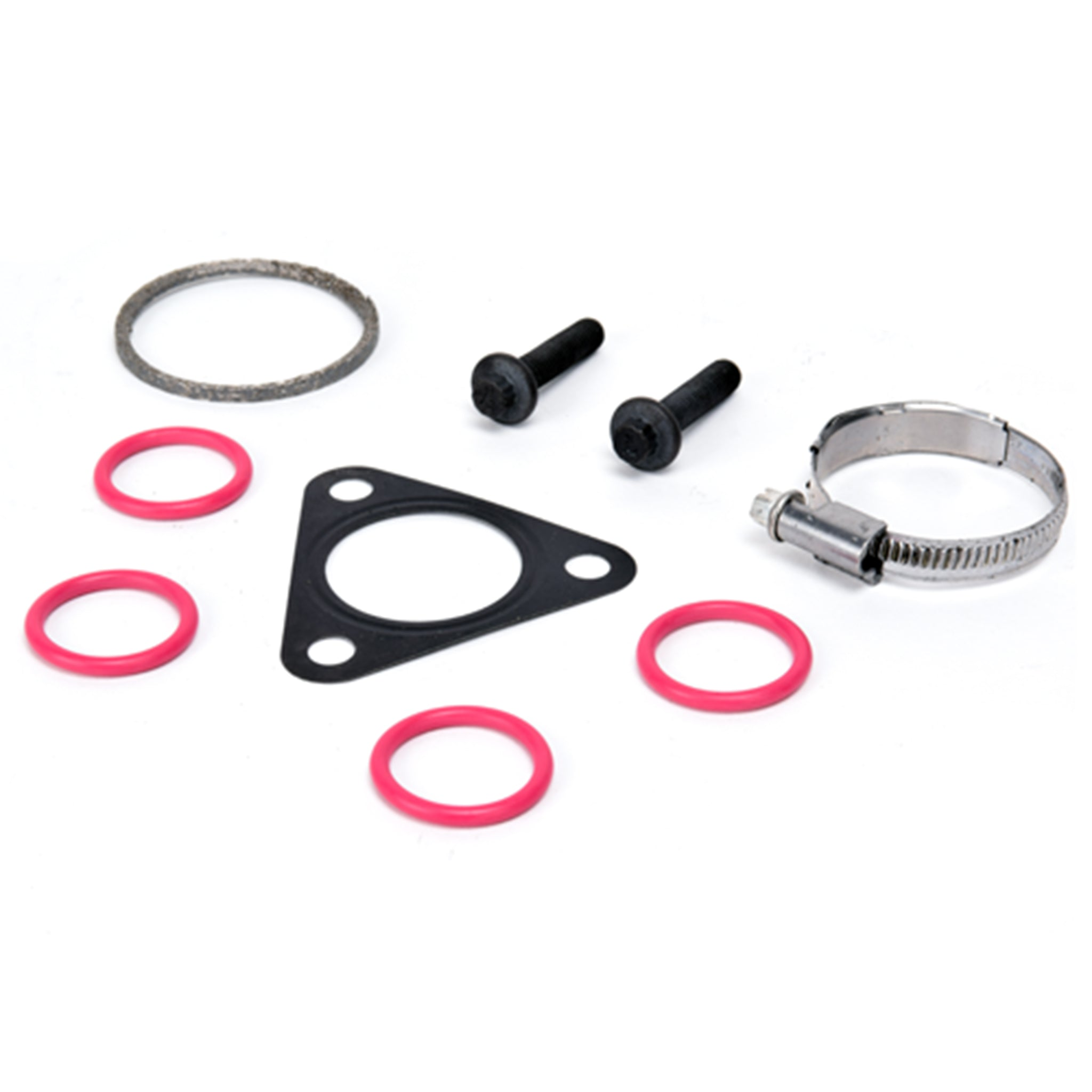 "EGR Cooler Gasket Set, International 11"", 17"" and 21"""