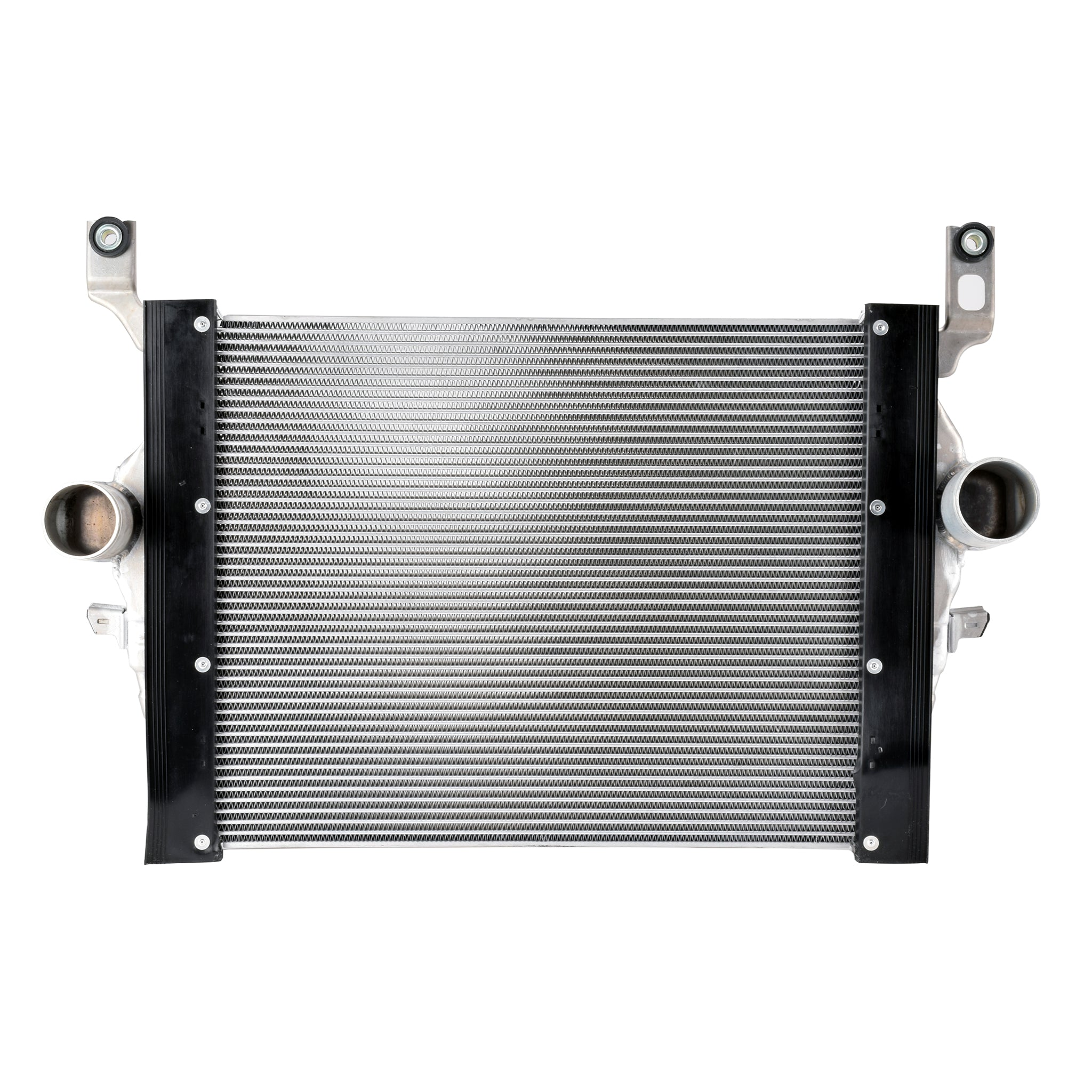 Aluminum Intercooler, 2003-2007, Ford 6.0L F-Series