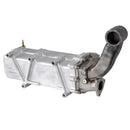 BulletProof International MaxxForce 9, 10, DT, EGR Cooler- EPA 10