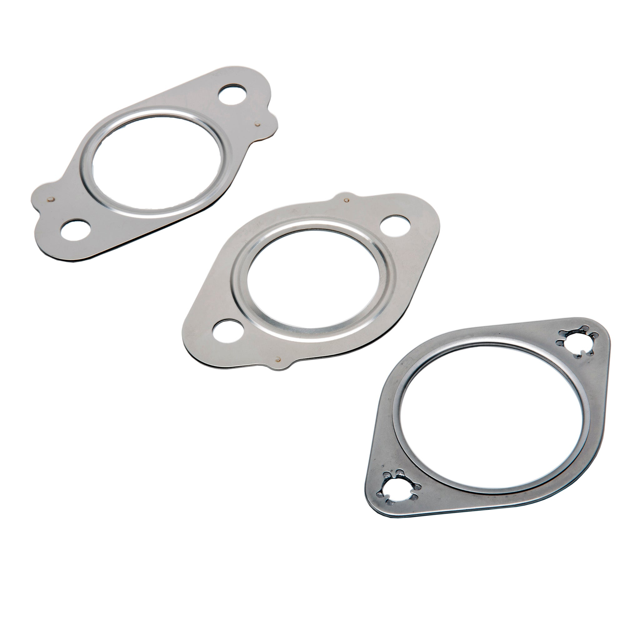 EGR Cooler Gasket Set, Ford 6.4L