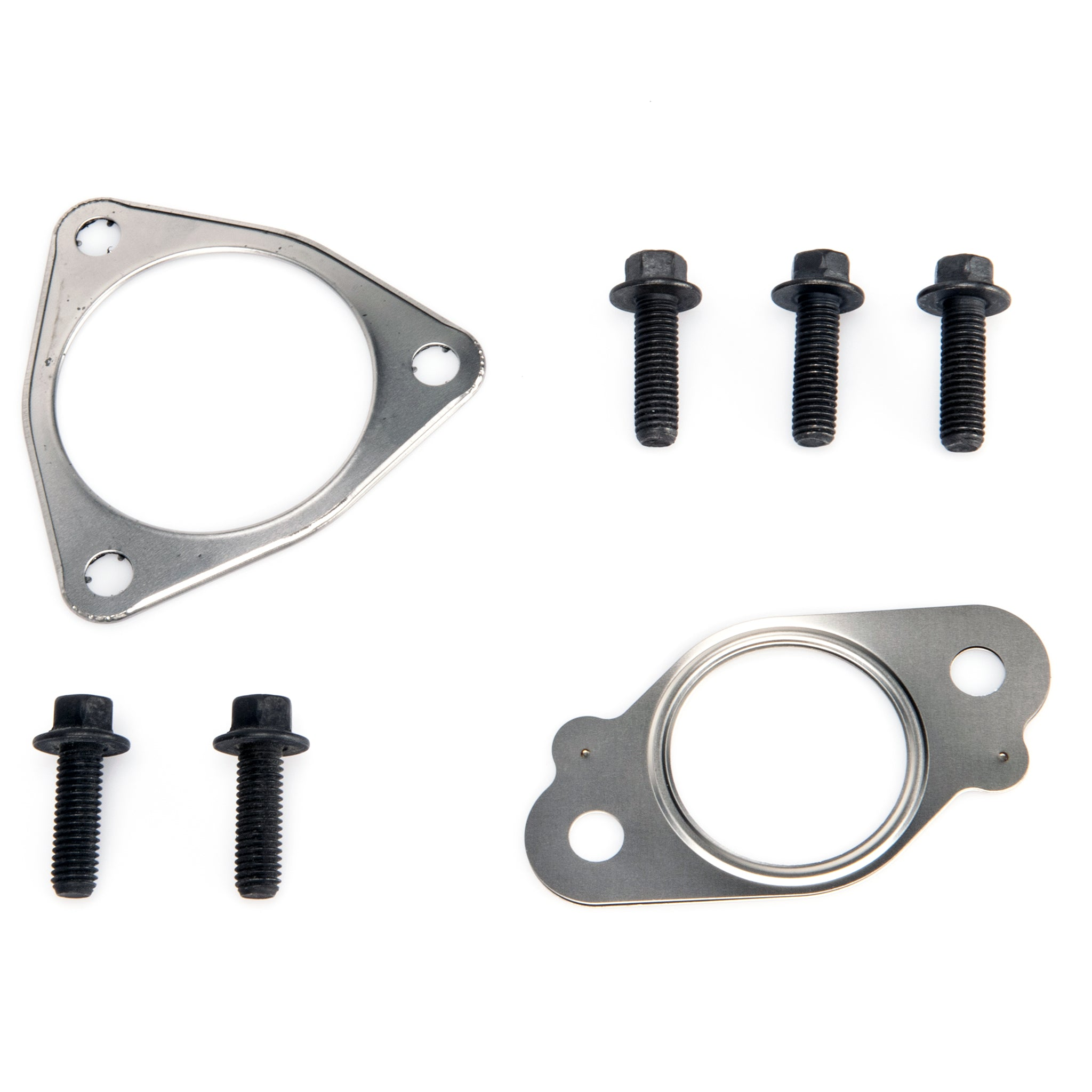 EGR Cooler Gasket Set, Maxxforce 7