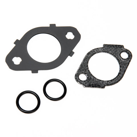 EGR Cooler Gasket Set, Cummins 6.7L ISB,