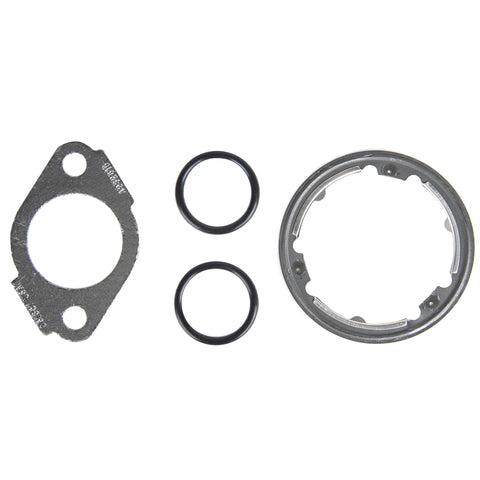 EGR Cooler Gasket Set, Cummins ISL/ISC Horizontal (Original)