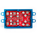 BulletProof FICM Power Supply, 4-Pin, 6-Phase, Blue, 48-58 Volts