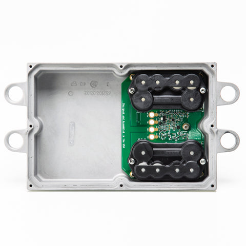 TechSmart FICM Power Supply and OEM FICM Cover