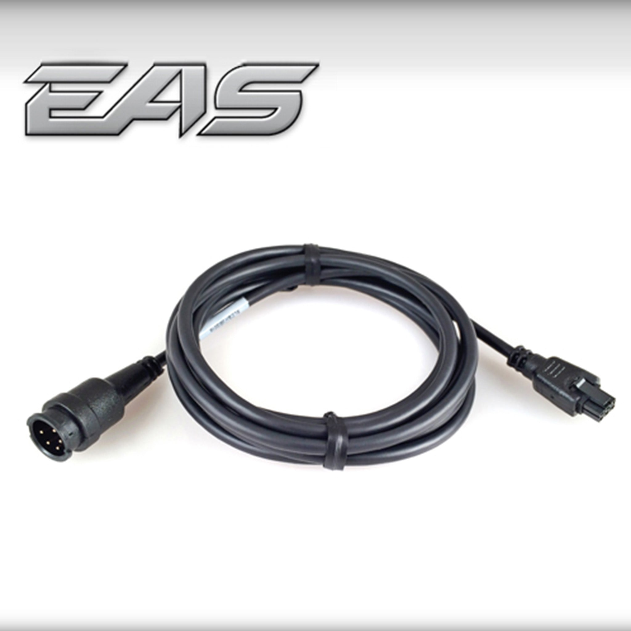 EDGE Insight EGT Probe Kit with EAS