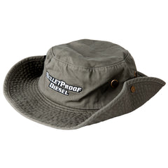 BPD Boonie Hat, Olive