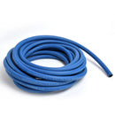 Hose, Push-Loc, 3/4 Inch, 300 psi, Blue, Max Temp 300F