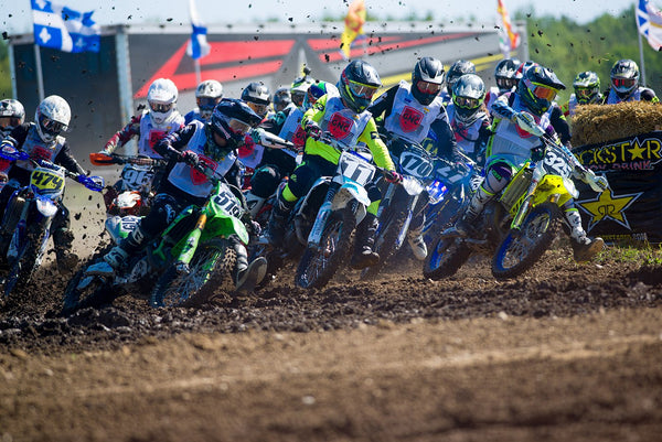 Walton TransCan Grand National Championship | Photo Gallery