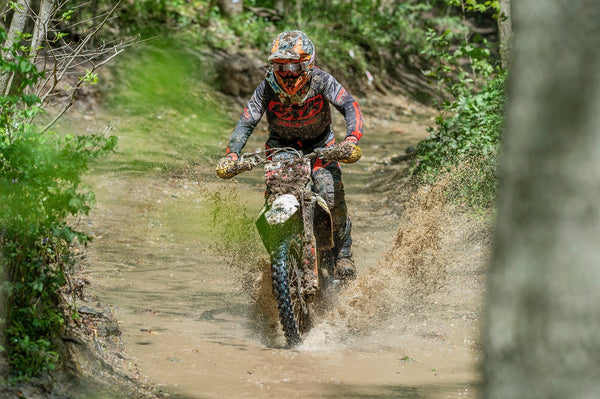 Round 5 X Factor GNCC | Photo Report