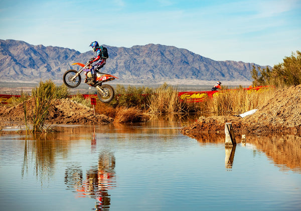 Big 6 GP Series Finale, Viking GP, Lake Havasu | Photo Gallery