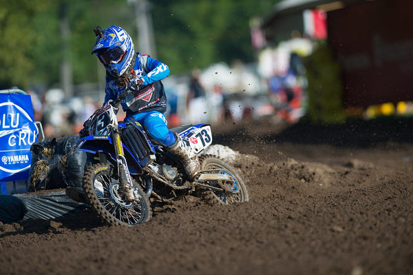 Loretta Lynn's Amateur MX Championship | Photo Gallery