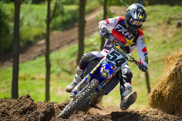 Round 8 Walton MX National | Photo Report