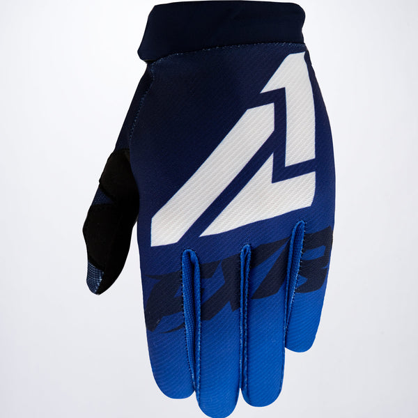 Clutch Strap MX Glove