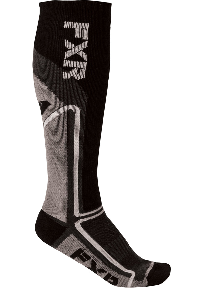 15 Mission Performance Socks