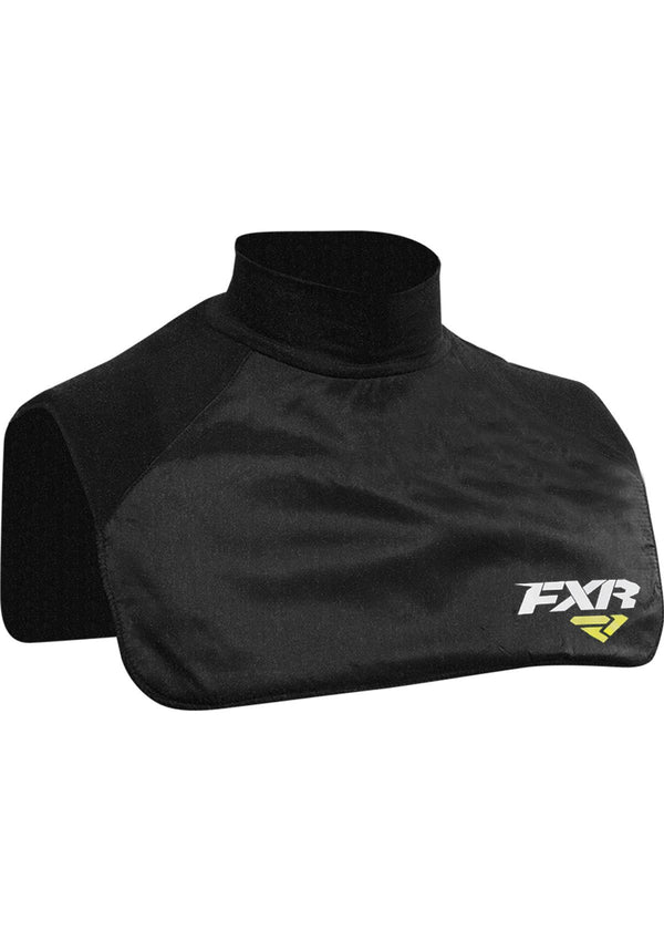 15 Cold Stop Chest Warmer