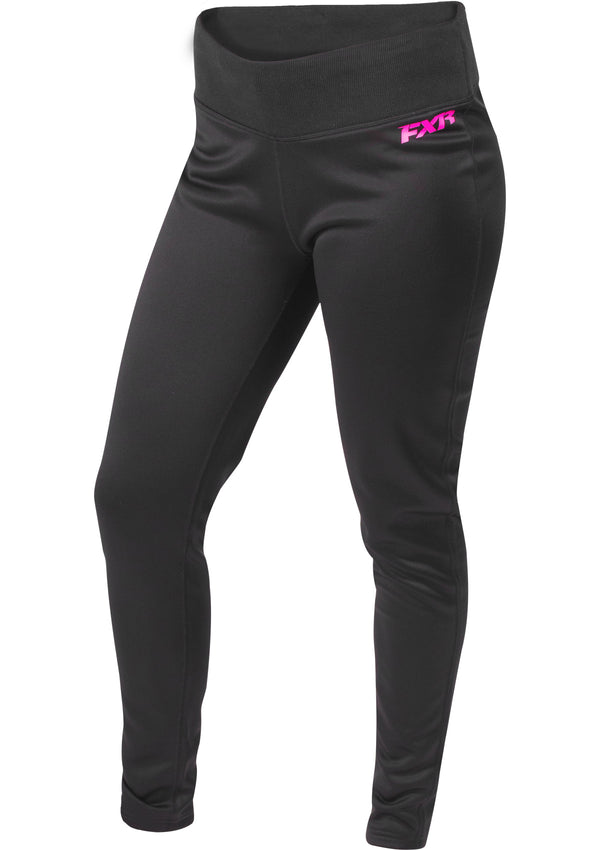 W Elevation Tech Pant 17