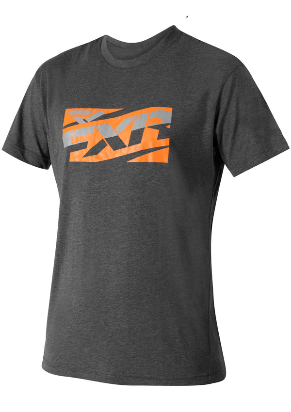 M Throttle Tech T-Shirt 17