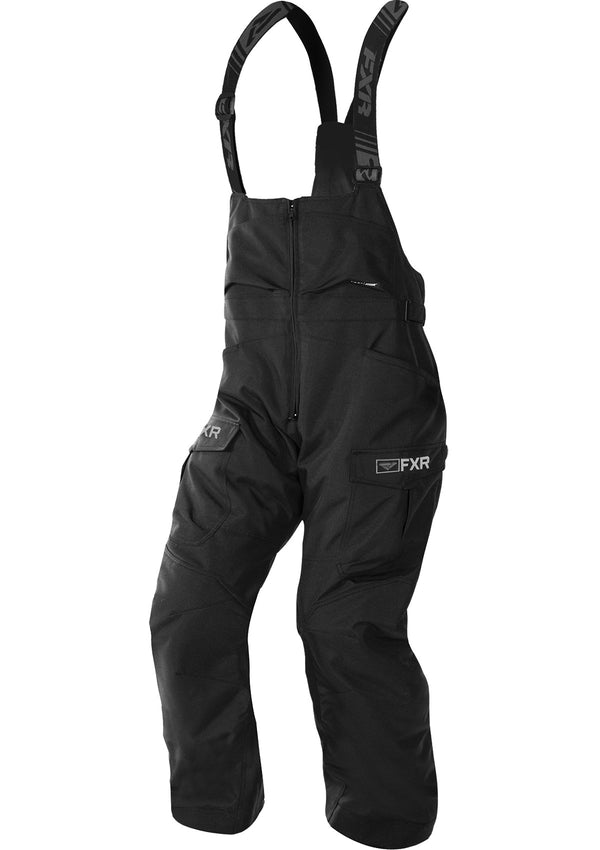 W Excursion Pant 18