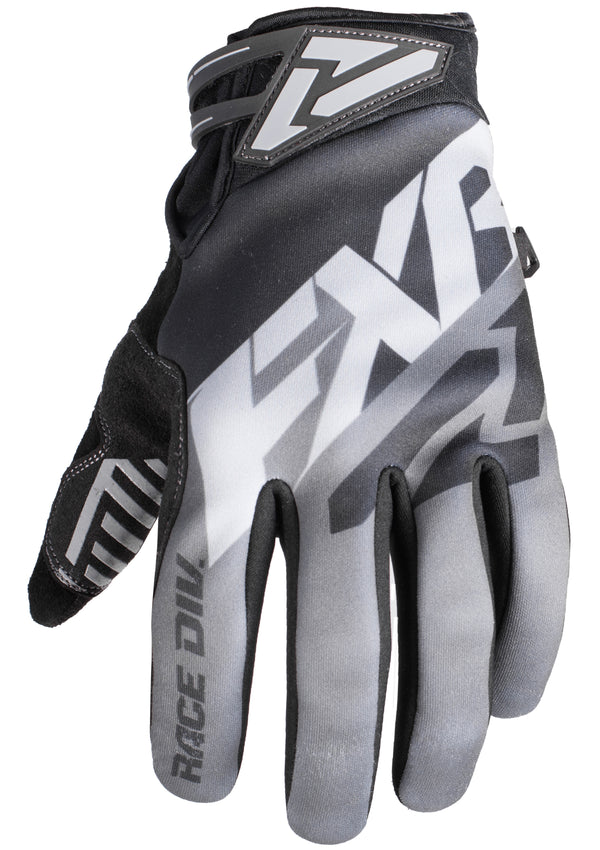 M X Cross Glove 18