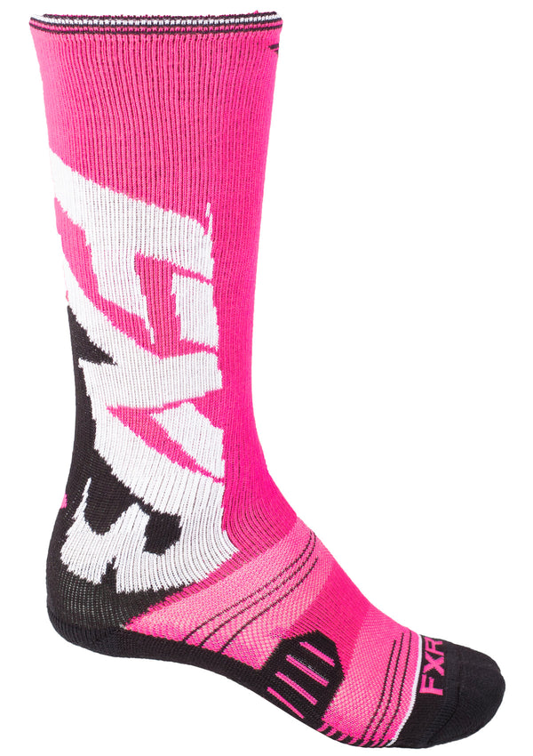 Wnn's Clutch Performance Sock 18