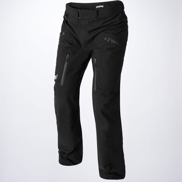 Men's Convoy Tri-Laminate Pant