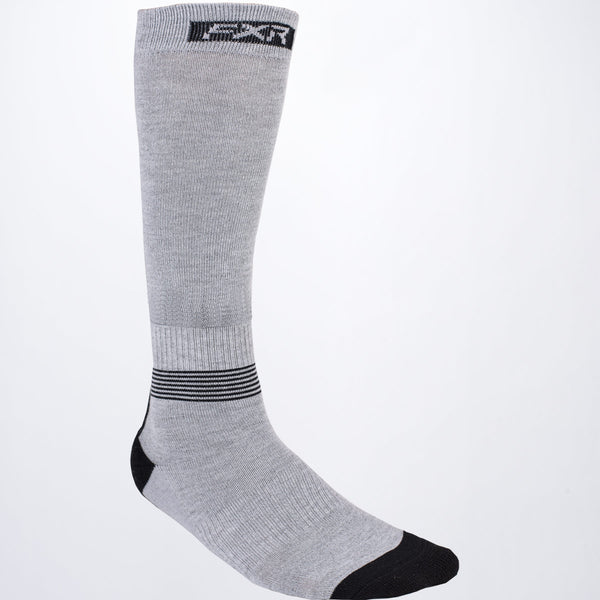 Mission Performance Socks (1 Pack)