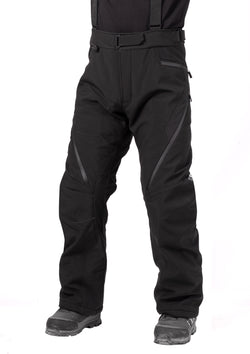 M Vertical Pro Insulated Softshell Pant 20