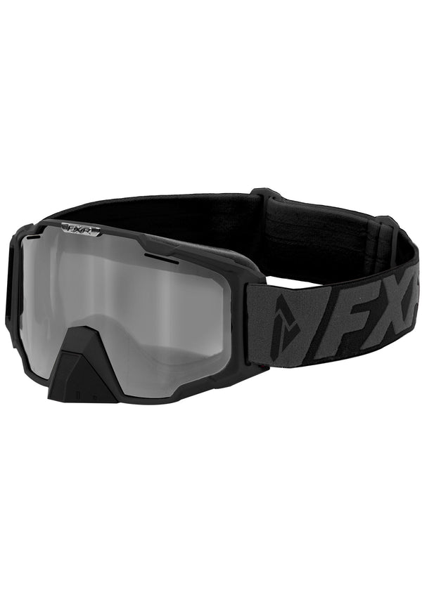 Maverick Polarized Goggle 20