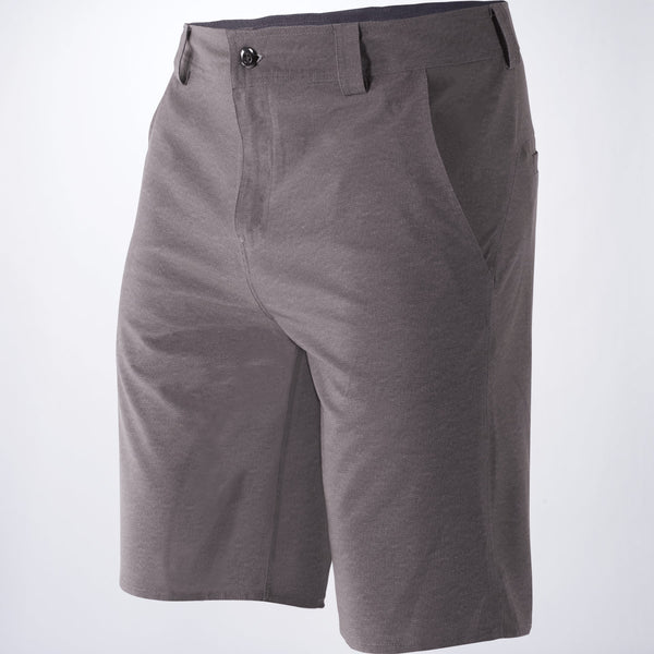 Men's Maverick Hybrid Boardshort
