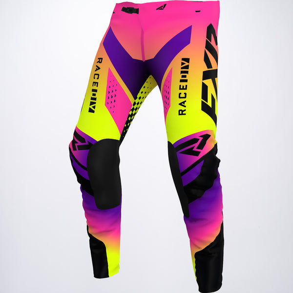 Youth Revo LE MX Pant